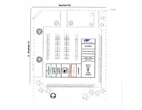 site_plan_maywood_000001.jpg